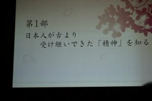 s_DSC01146