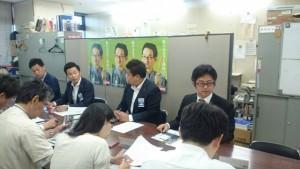 s_公開討論会3